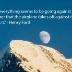 Team Building Quotes from Henry Ford