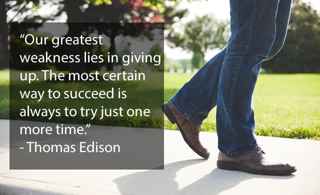 Team Building Quotes From Thomas Edison