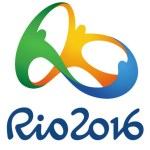 2016 Summer Olympics in Rio