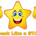 Speaking Like a STAR to Your Team