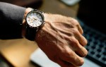 Help Your Team Prioritize Their Time