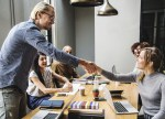 Promoting an Effective Work Etiquette in Your Team