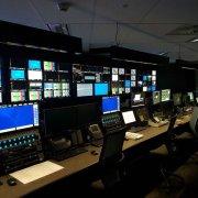 Nine Network, Perth