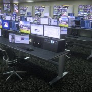 Broadcast Furniture