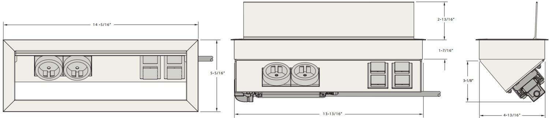 AC-PD-INT Specs