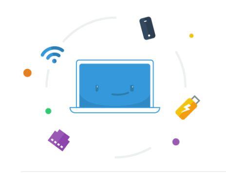 برنامج بث واي فاي من الكمبيوتر ويندوز 10