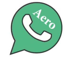 واتساب ايرو Whatsapp Aero اخر اصدار ضد الحظر