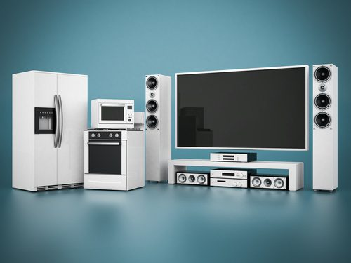 Electronics and Appliance Tips, How To Prevent Ordering The Wrong Appliance Part, tv and appliance repair services
