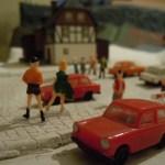 Harzer Tourismuskonferenz findet in Waldesruh statt