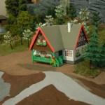 Wunschzettel für Waldesruh