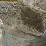 Farbliche Gestaltung von Hagental und Steinbruch