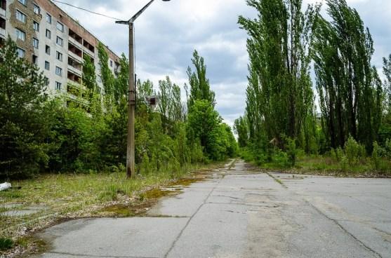 Tschernobyl 2017-27