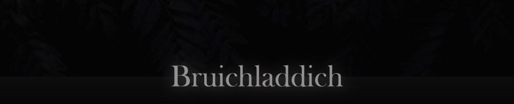 Bruichladdich Brennerei