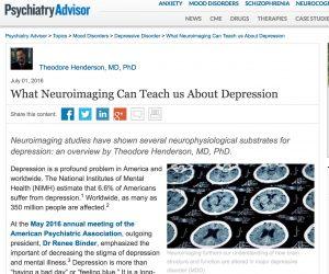 PA-clip-neuro-depression-jpg