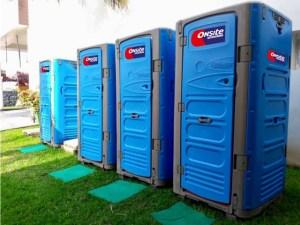 RAPIDLOO-Portable-toilet- India