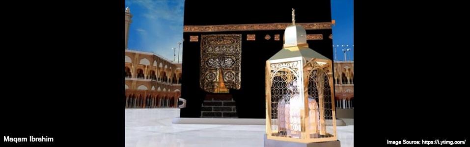 Types of Umrah