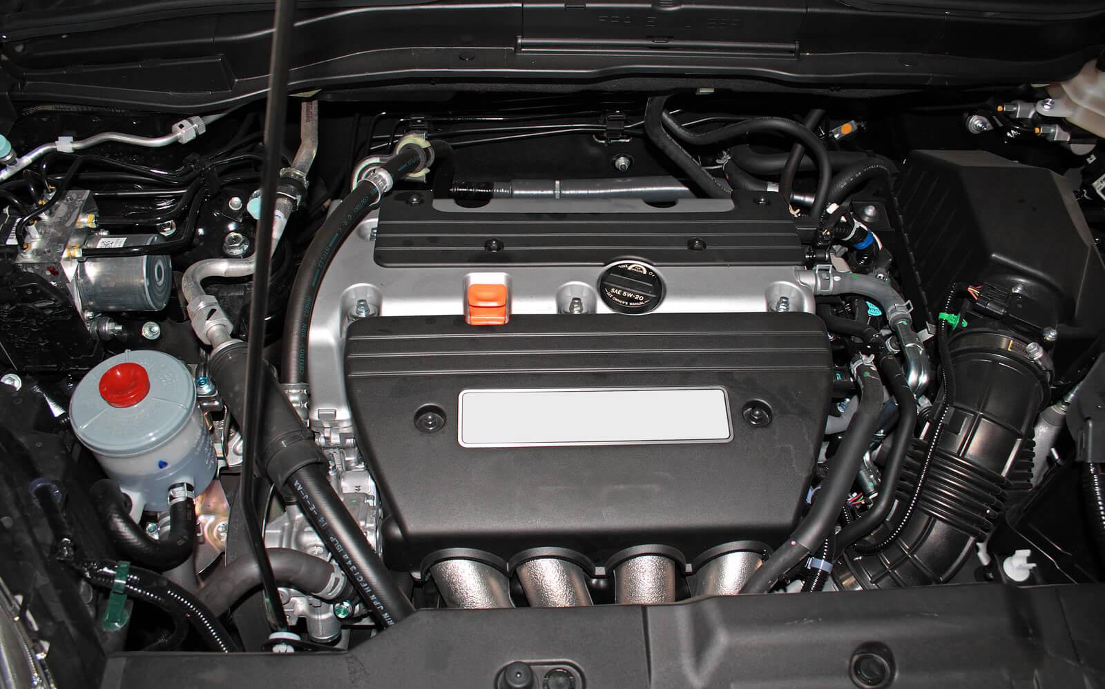 Auto Engine Repair Canstockphoto10860026 Thunderbolt