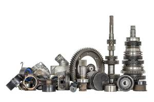 affordable transmission repair Houston