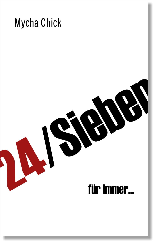 24 7 bdsm erotische geschichten in deutsch