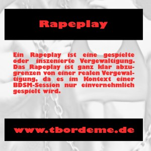 rapeplay-kopie