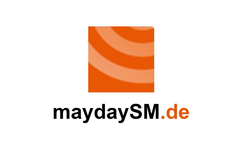 MAYDAYSM