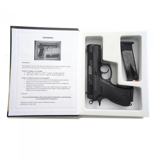 Personal Security Products Women