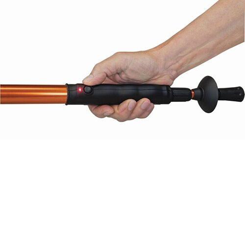 Personal Security Products Zap Stick