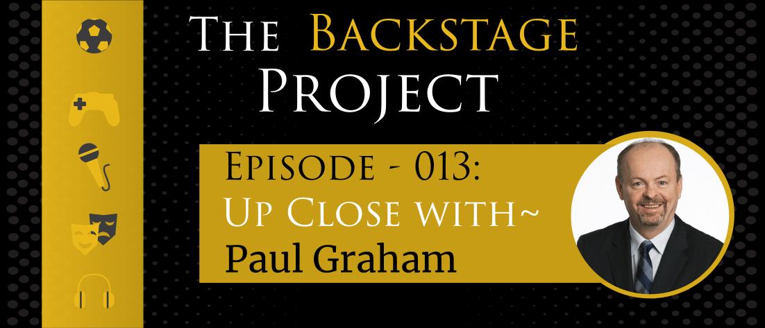 TBP ep 013 Paul Graham