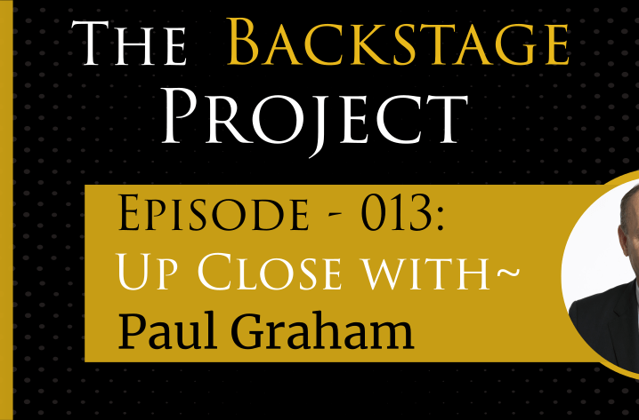 TBP ep 013 Paul Graham