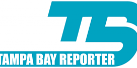 TBReporter.com Logo Local News Tampabay