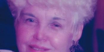 Janet Pierce Hoppe | Indian Shores | Obituaries