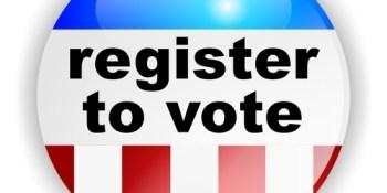Elections | Politics | PInellas County