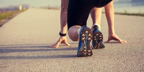 Marathon | Ironman | Ironman Competition
