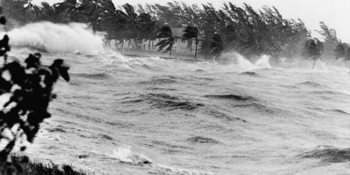 Pinellas Sheriff | Pinellas Beaches | Hurricane Season