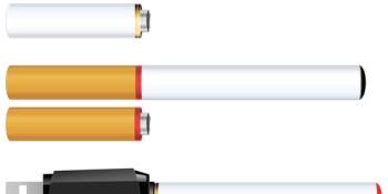 Largo   E=Cigarettes   Electronic Cigarettes