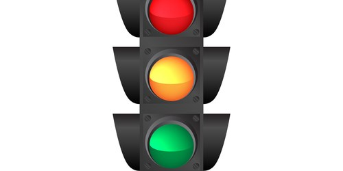 Red Light Cameras | Traffic | Public Safety