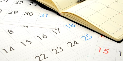 Pinellas County | Pinellas Events | Pinellas Meetings