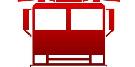 Fire Department | Fire Truck | Fire Rescue