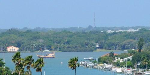 Treasure Island | Treasure Island Bridge | Road Repairs