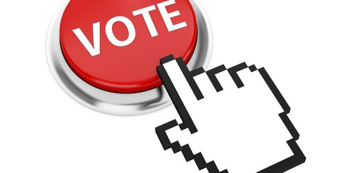 Pinellas Elections | Vote Pinellas | Elections