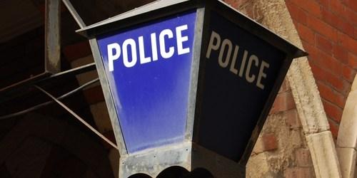 Police   Public Safety   Law Enforcement