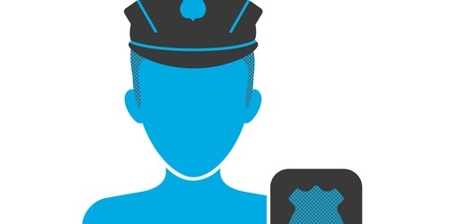 Police | Police Officer | Public Safety