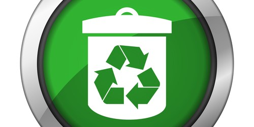 Pinellas Trash | PInellas Recycle | Recycling