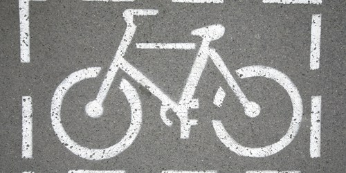Bicycle | Bicyclist | Bicycle Traffic