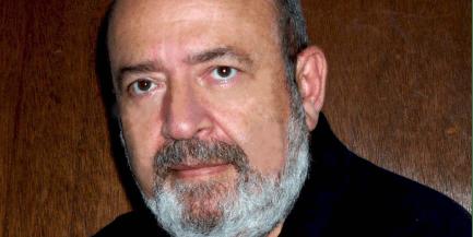 Ray Neri | Lealman | Lealman Community Association