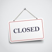Pinellas County Offices to Close Wednesday