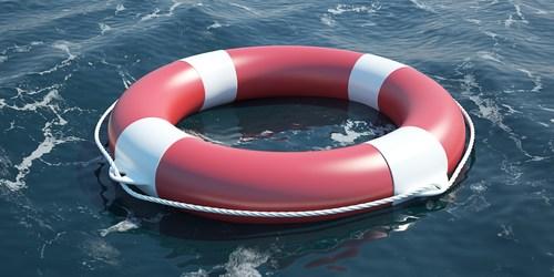 Life Saver | Life Saver Ring | Drowning