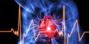 Heart Attack | Cardiac Arrest | Defibrillator