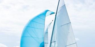 Marina   Sailing   Sailboats