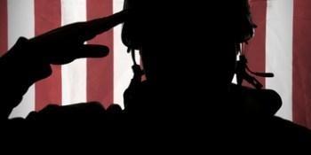 Veterans Day Pinellas | Veterans Day Hillsborough | Veterans Day Pasco